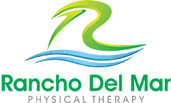 Rancho Del Mar Physical Therapy